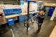Shimano prikkelt ondernemersgeest met renderende werkplaatsen