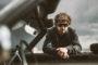 Peter Sagan performance zonnebril met klassieke look