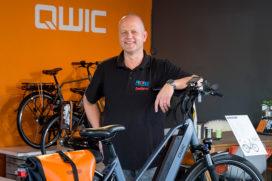 Trots op mijn bedrijf: Edwin Slaa van Profile Broeksema Enschede
