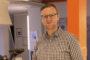 SKS Germany maakt dealers sterker met 'made in Germany' fietsaccessoires