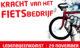 Ledenbijeenkomst fietsbedrijven 1070x369 e1542276313582 80x48