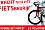 Ledenbijeenkomst BOVAG Fietsbedrijven: kracht van het fietsbedrijf