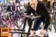 Bike motion 201812 80x53