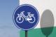 Cortina e u4 transport dames white pearl liggend2 fietsboard 21 e1545384269389 80x53