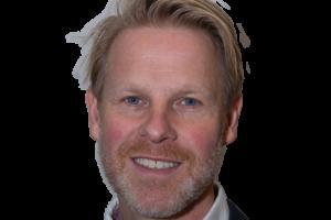 Lennart van Aggele nieuwe Commercieel manager Nederland bij Dynamo