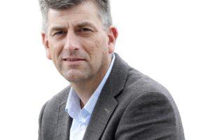 Harrie Hoitink interim hoofdredacteur bij Tweewieler