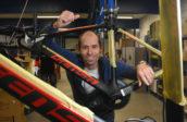 Intersens: 'Mooie fiets voor een mooie prijs'
