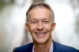 'Investeren in duurzame inzetbaarheid maakt branche aantrekkelijker'