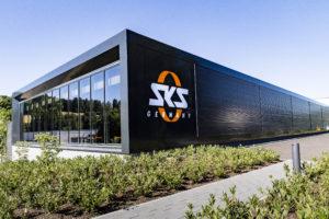 SKS Germany: bijna honderd jaar innovatiedrang
