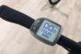Juncker Bike Parts levert MH Cover displaybescherming