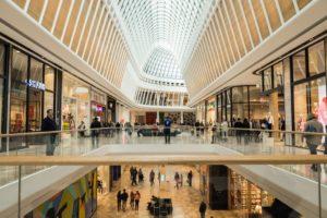 Driekwart Nederlanders verkiest fysieke winkel boven webshop