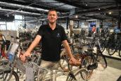 VIDEO Peter Jacobs van Mantel Den Bosch: 'Geen jargon maar jip-en-janneketaal'