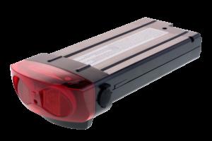 Refurbished accu's Cortina Ecomo nu rechtstreeks te bestellen bij Synergy-X