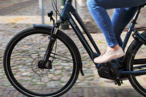 Nieuwe City Evo van Dutch ID: sportieve allrounder