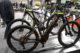 Helft van fietsen in België is elektrisch