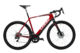09 look e 765 optimum disc red glossy 11 e1550823958199 80x53