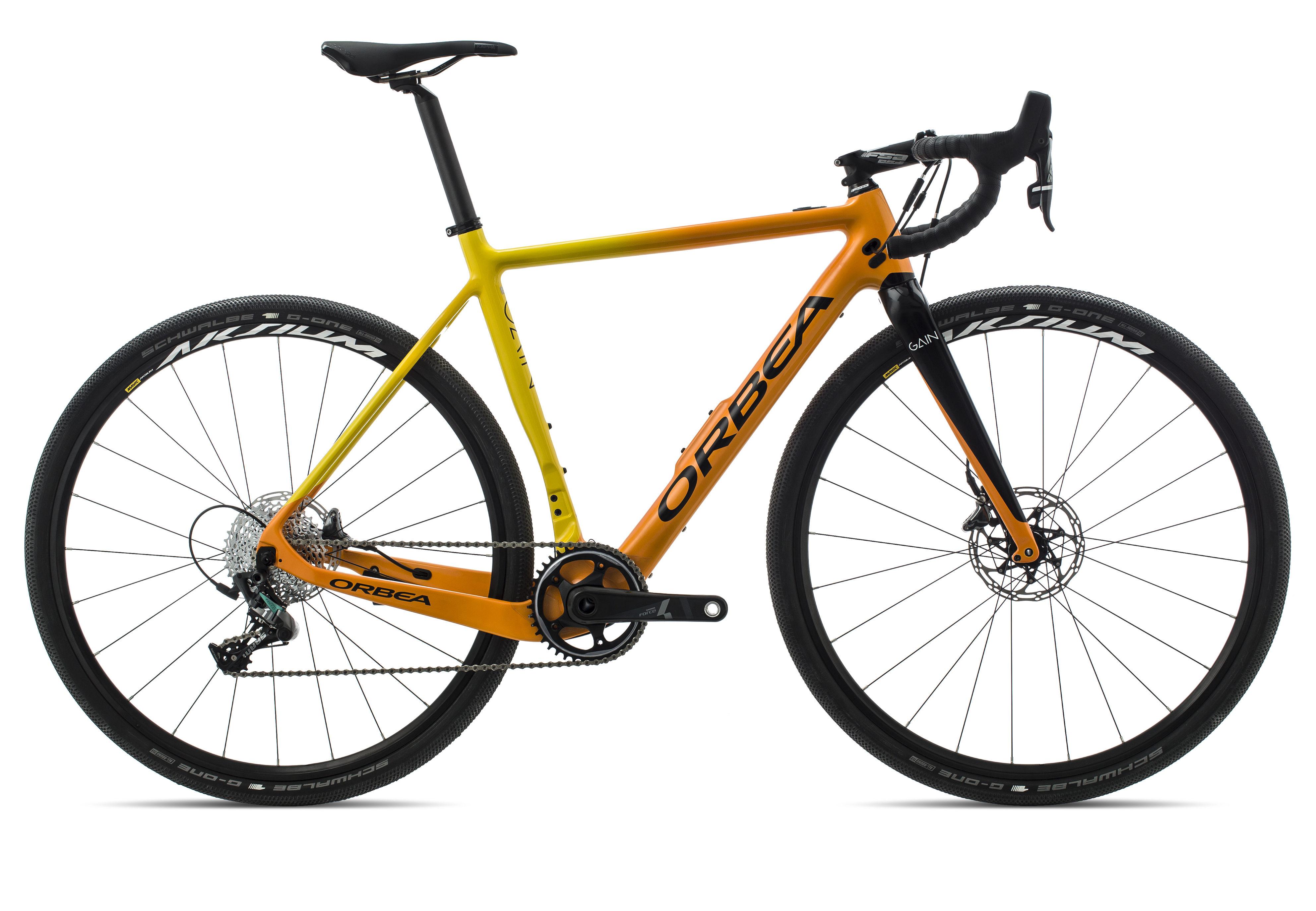 We tellen al een kleine 30 fietsmerken met een e-racefiets.