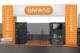 Bafang stand e1551349599251 80x53