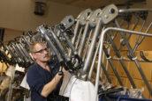 Multicycle: terug naar de Oerrr-tijd