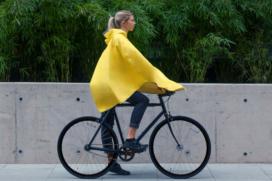 Kruitbosch met nieuwe producten op Bike MOTION