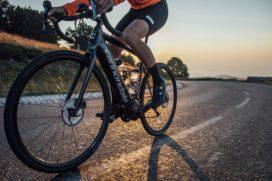 Alles over de E-racer: motoren, doelgroep, voordelen en nadelen