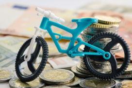 Belastingrente voorkomen (en nog 8 tips voor de fiscale afwikkeling van 2018)
