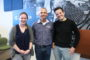 Kruitbosch breidt Product Development team verder uit