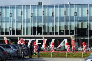 Merkrechtspecialisten over Stella-conflict: 'Amslod heeft grenzen opgezocht'