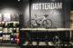 Trek opent fietsenwinkels in Rotterdam en Nijmegen