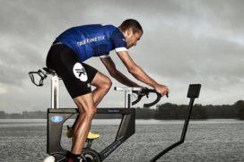 TrueBike wint Dutch Sports Innovation Award