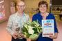 VIDEO Regiowinnaar Noord 'Veel plezier beleefd aan verkiezing'