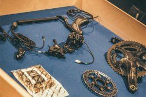 Campagnolo breidt 12-speed uit met EPS-versie
