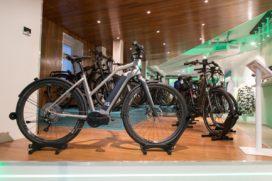 E-bike Store Alkmaar ontwikkeld voor 'consument van overmorgen'