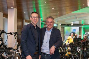 E-bike-Store-Alkmaar-eigenaren