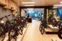 Cube Store Leersum wordt eerste trailcenter van Nederland