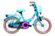 K3 fiets2 e1553762560554 80x53
