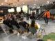 Babboe: 'Meer groepsgevoel door OOMT-workshop'