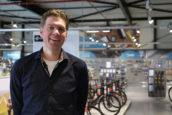 VIDEO Mantel in Den Bosch, regiowinnaar Zuid