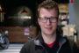 Winnaar Jansen2wielers verrast door titel MET VIDEO