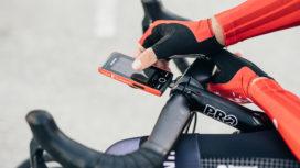 Sigma Sport Rox 12.0 Sport fietscomputer wint Bike Motion Award