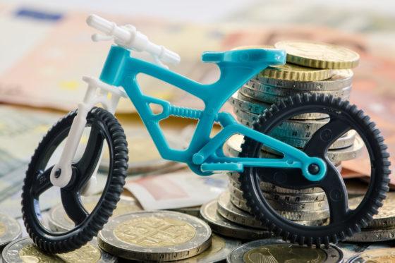 3 tips om in 2019 belasting te besparen