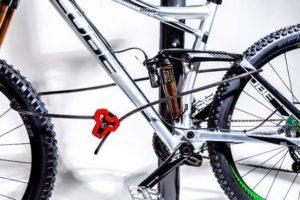 Innovative Outdoor gaat samenwerking aan met BusyBee Bike Products