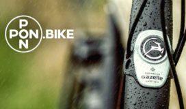 Pon verkoopt recordaantal e-bikes