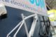 Productietekort aluminium frames voor e-bikes dreigt