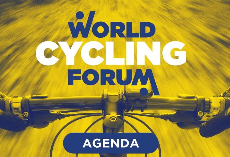 Bike-Europe-WCF-Agenda1