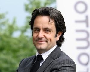 Carlo-van-de-Weijer