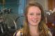 VIDEO I Celine Klootwijk enthousiast over opleiding Fietstechnicus op het Deltion
