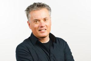 MARKETINGBLOG Jeroen Rietvelt: De kracht van stille verkopers
