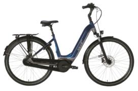 Veel winnaars in Nationale e-biketest van De Telegraaf