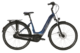 Nationale e biketest ebike das original e1556009606394 80x53
